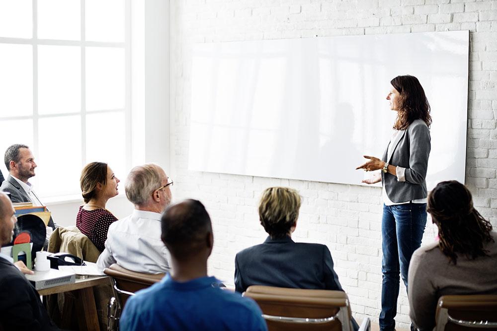 emdr-training-meeting
