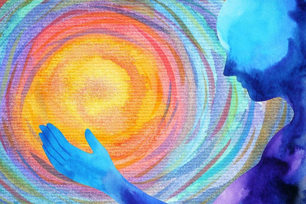 healing-circle-art