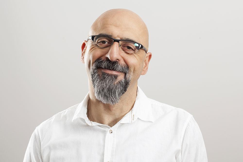 smiling-man-bald