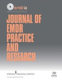 JEMDR generic cover 200