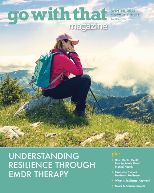 emdria_magazine_cover_rgb